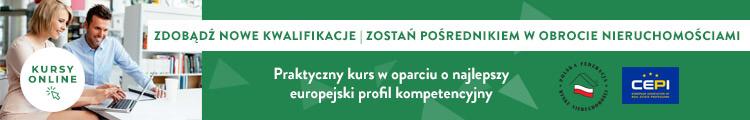 egzamin_posrednik_zarzadca