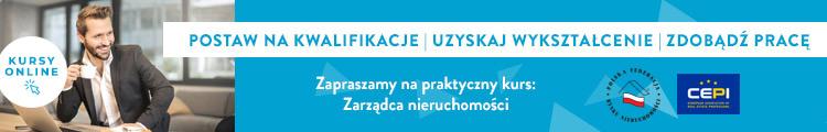 kurs_zarzadca