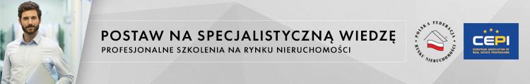 kursy_specjalistyczne