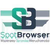 spotbrowser