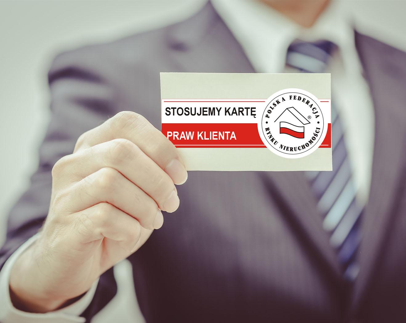 karta_praw_klienta