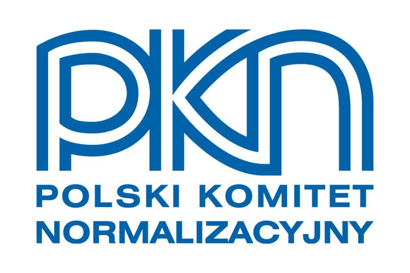 logo-pkn